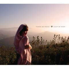 Taken by Trees: East of Eden (Rough Trade)