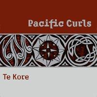 Pacific Curls: Te Kore (Ode)