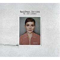 BEST OF ELSEWHERE 2008 Emiliana Torrini: Me and Armini (Rough Trade)