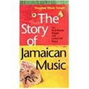 TOUGHER THAN TOUGH: The 1994 box set of Jamaican music considered