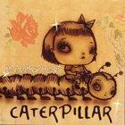 The Tokey Tones: Butterfly, Caterpillar  (2007)