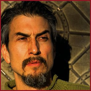 HOWE GELB INTERVIEWED (2011): The price and pay-off of the path less traveled