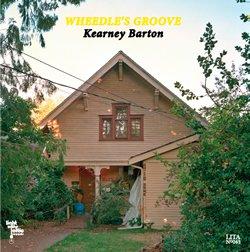 Wheedle's Groove, Kearney Barton (Light in the Attic)