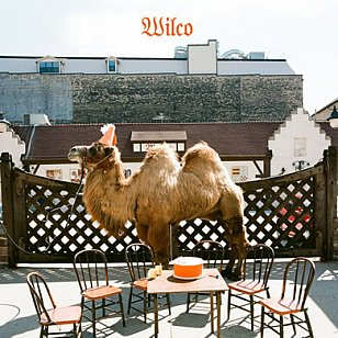 BEST OF ELSEWHERE 2009 Wilco; Wilco (the album): (Warners)