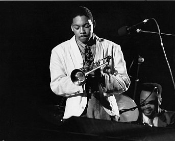 WYNTON MARSALIS, FROM THE PLANTATION TO THE PENITENTIARY: Wynton in the 21st century