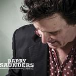 Barry Saunders: Zodiac (Ode)