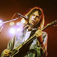 me neil young - NEIL YOUNG: THE NEVER ENDING STORY