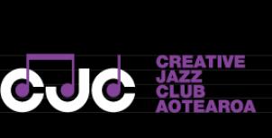 CREATIVE JAZZ CLUB AOTEAROA